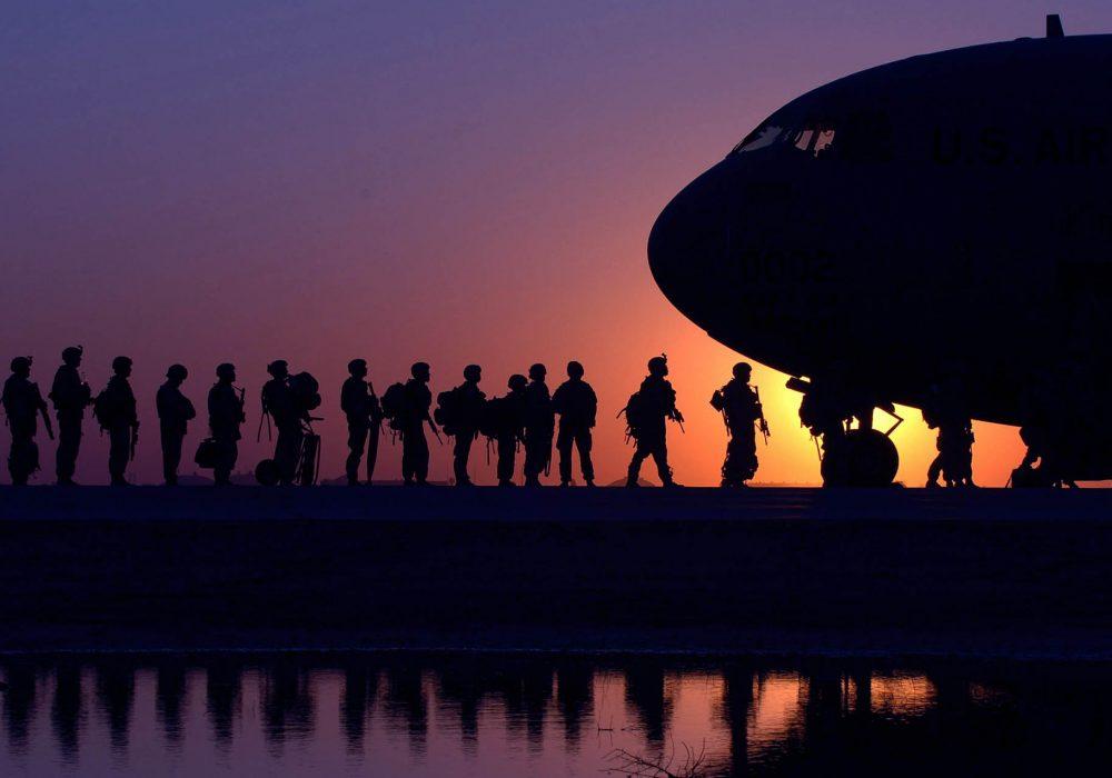 Call Sign SAVAGE-Saving American Veterans Giving Everything.